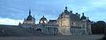 Château de Chantilly nuit des musées 3.JPG