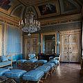 Château de Compiègne-Le salon bleu-20150303.jpg