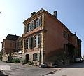 Château de Grandcour - 2.jpg