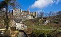 Château de Montaigle-1221.jpg