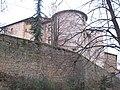 Château de Rapetour 3.JPG