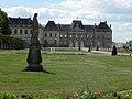 Château et jardins (Lunéville).jpg