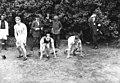 Challenge des boxeurs - Colombes - Bernard, Carpentier, Thomas.jpg
