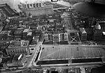 Champ-de-Mars - Montreal 1927.jpg