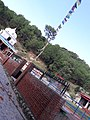 Chandeswori Temple, Tokha 20170629 154546.jpg