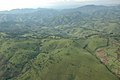 Changing land use in the Masisi - Julien Harneis - May 2 2007 - 4.jpg