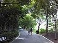 Changshu, Suzhou, Jiangsu, China - panoramio (213).jpg