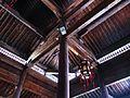 Changxing Confucian Temple 57 2014-03.JPG