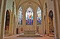 Chapelle Notre-Dame-de-l'Immaculée-Conception (choeur) - Nantes.jpg