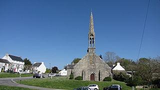 Chapelle Saint-Philibert (Trégunc) 04.JPG