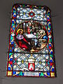 Chapelle Ste. Thérèse (Vervins), vitrail 01.JPG