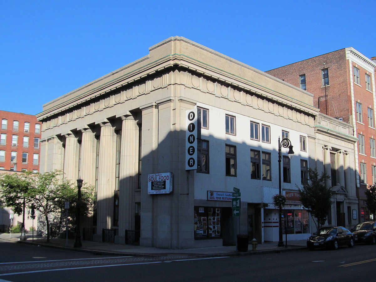 1200px-Chapin_National_Bank_Building%2C_Springfield_MA.jpg