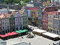 Charakterystyczne miejsca Poznan.JPG