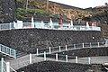 Charco Azul, Santa Cruz de Tenerife, Spain - panoramio (6).jpg