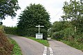 Chardstock, Birchill Cross - geograph.org.uk - 230796.jpg