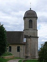 Chariez église 2.JPG