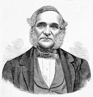 Charles Ebden Australian politician