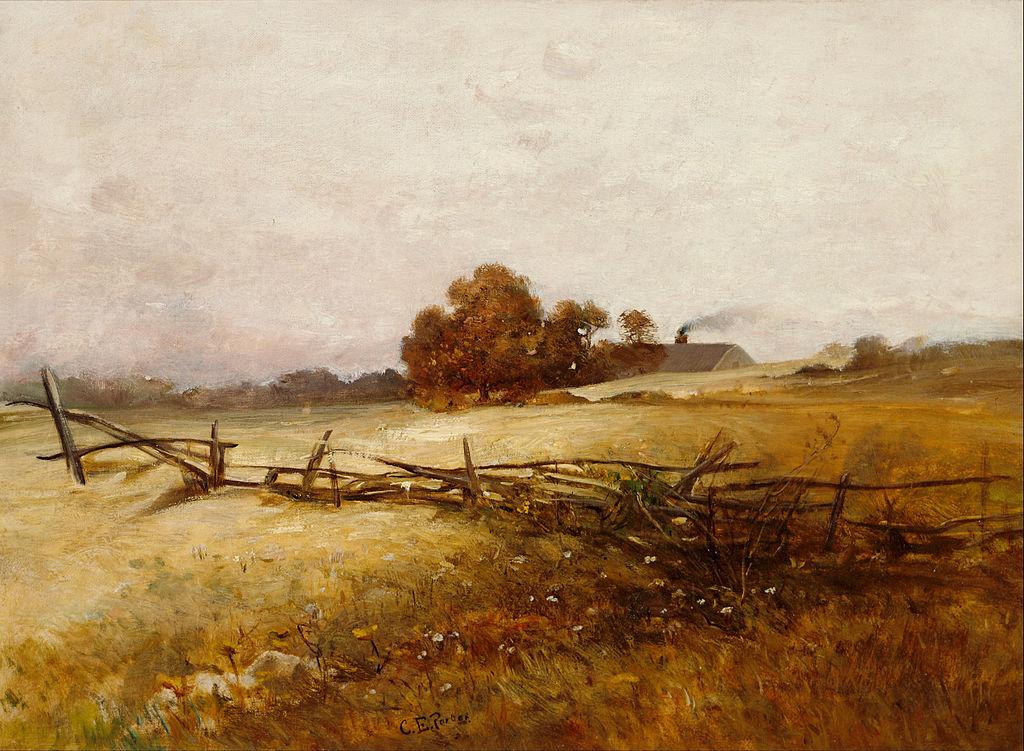 File Charles Ethan Porter Autumn Landscape Google Art Project