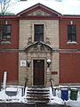 Charles Meredith House, Montreal 06.jpg