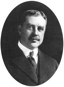 Charles Moore Jr - US Commission of Fine Arts - 1919.jpg
