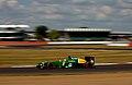 Charles Pic Caterham 2013 Silverstone F1 Test 003.jpg