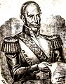 Charles Rivière Hérard president for life of haiti.jpg