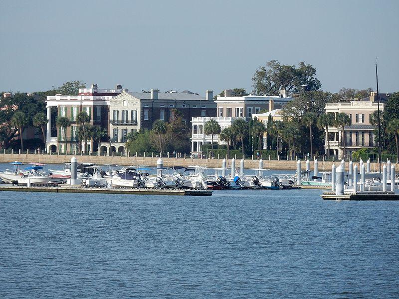 File:Charleston County, SC, USA - panoramio - Tom Key (77).jpg