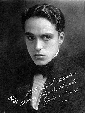 365px-Charlie_Chaplin_-_1915.jpg