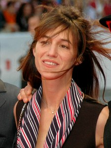 Charlotte Gainsbourg at the 64th Venice Film Festival-01.jpg