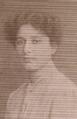 Charlotte Landé ca. 1915.png
