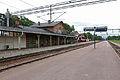 Charlottenberg stasjon TRS.jpg