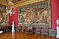 Charlottenburg Palace, 1695-1746, Berlin (95) (40169232142).jpg