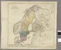 Charta öfwer Swerige med tilgränsande länder - Kungliga Biblioteket - 11692091-thumb.png