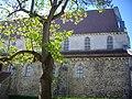 Chartres - collégiale Saint-André (05).jpg