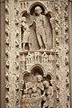 Chartres 21.jpg