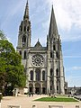 Chartres Cathedral-108250.jpg