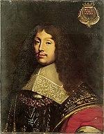 Chasseriau - François VI de La Rochefoucauld (1613-1680).jpg