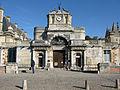 Chateau d'anet 004.jpg