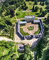 Chateau de Bizy aérien.JPG