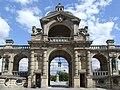 Chateau de Chantilly 004.JPG