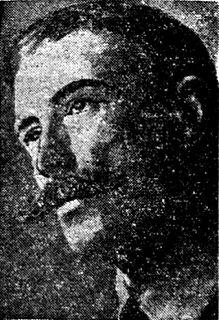 Alphonse de Châteaubriant French writer