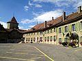 Chateauechallens2.jpg