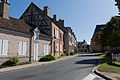 Chaumont-sur-Tharonne-Vue IMG 0022.jpg