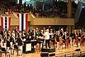 Chautauqua Symphony Orchestra 2017-2.jpg