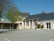 Relai Caf Saint Jean En Royans