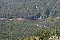 Cheaha Lake.jpg