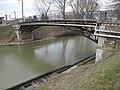 Chelles pont du canal.jpg