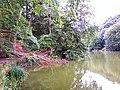 Chellow Dene upper reservoir - geograph.org.uk - 37357.jpg