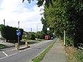 Chelmsford Road, Shenfield, Essex - geograph.org.uk - 37907.jpg