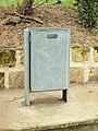 Chemin des Dames-FR-02-cimetière allemand de La Malmaison-03.jpg